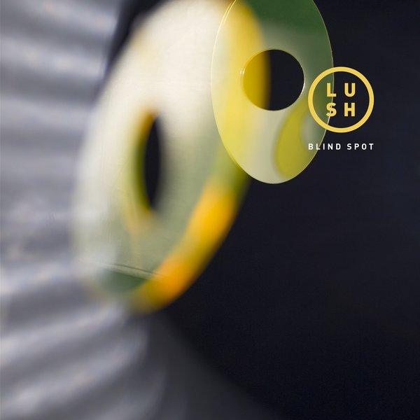 Lush blind spot ep 2