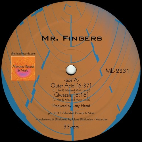 Mrfingers outeracid