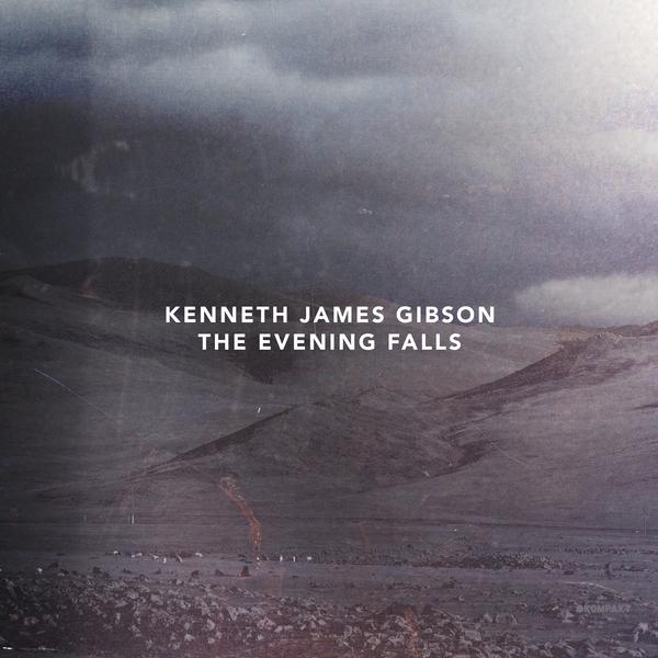 Kennthgibson eveningfalls