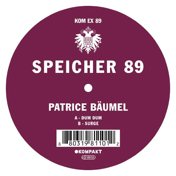 Patircebaumel speicher89