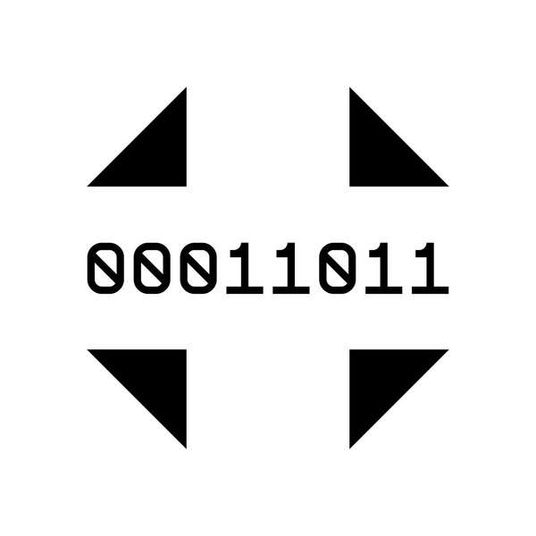 Mikron 0100100100