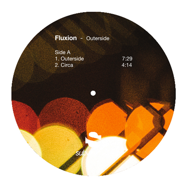 Fluxion outerside