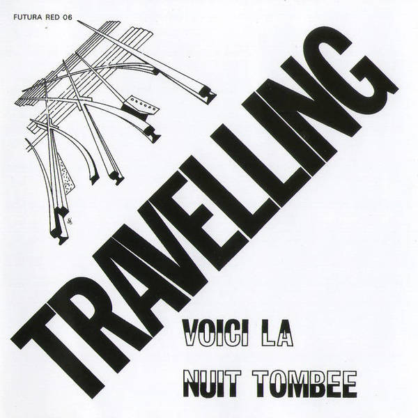 Travelling voicilanuittombee
