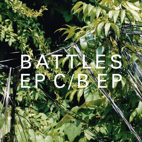 Battles cbep