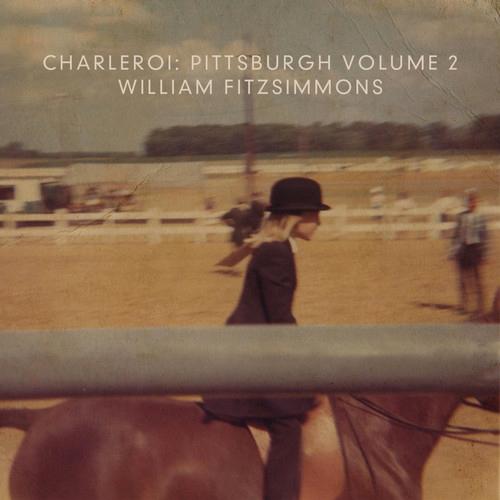 Willfitzsimmons charleroivol2
