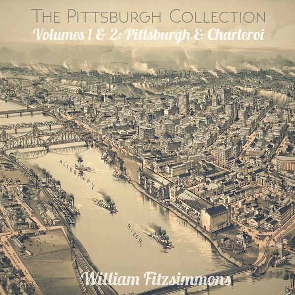 Willfitzsimmons pittsburghcollection