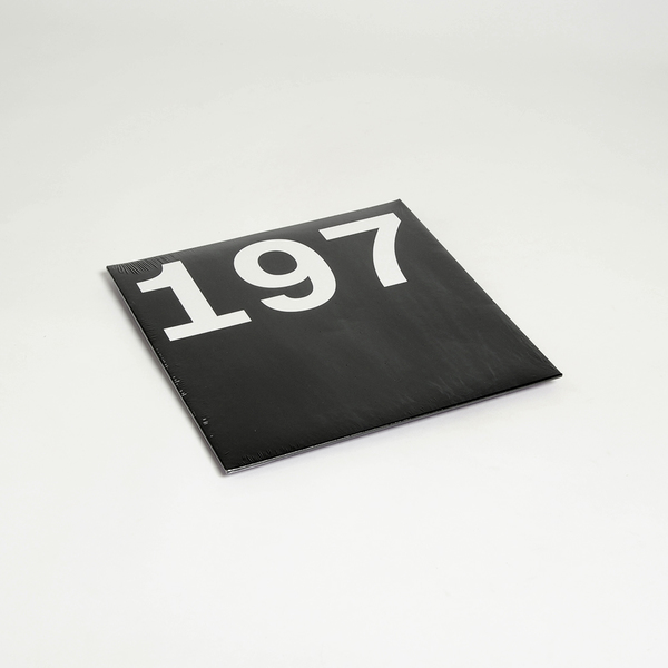 197 1