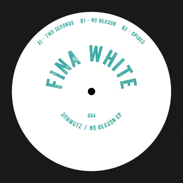Finawhite004
