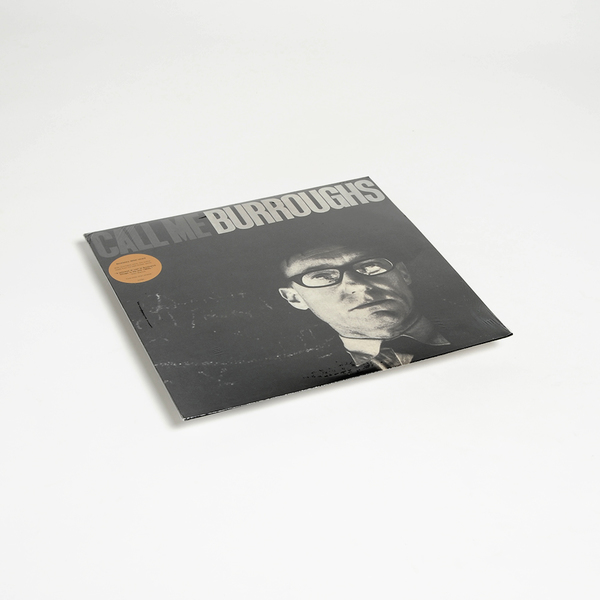 Burroughs1