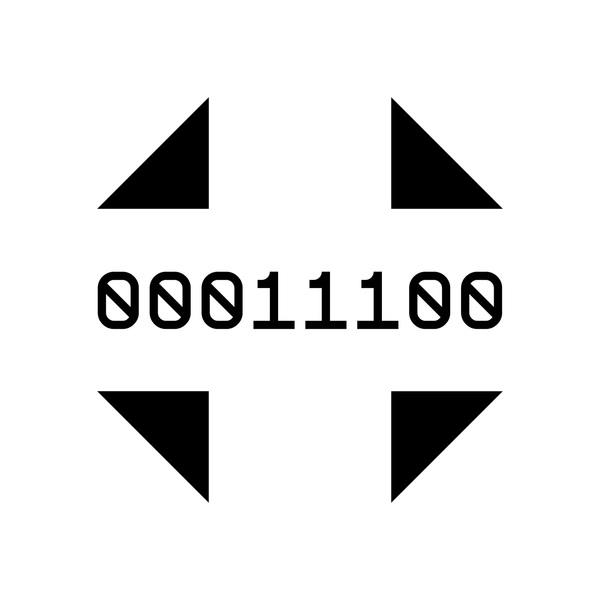5050580651210