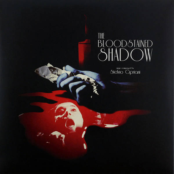 Bloodstainedshadow
