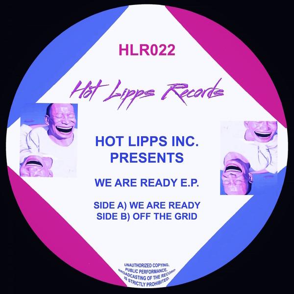 Hlr022