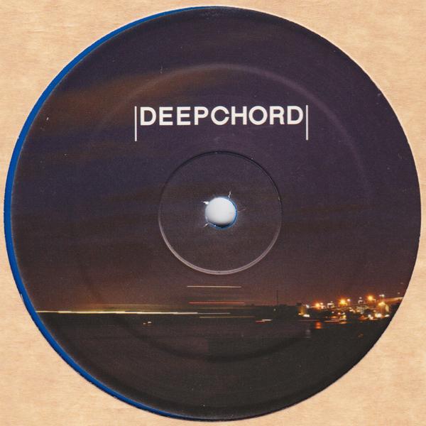 Deep12