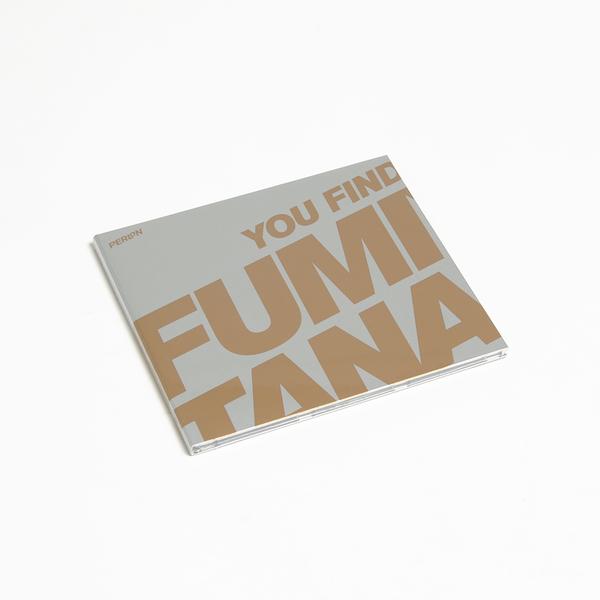 Fumiya3