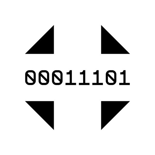 5050580651234