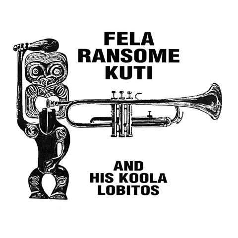 Fela ransome kuti and his koola lobitos highlife jazz and afro soul %281963 1969%29 web