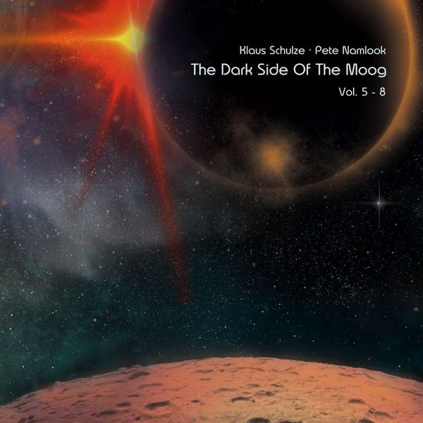 The dark side of the moog volume 5 8 b iext32451306