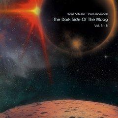 The dark side of the moog volume 5 8 b iext32451306