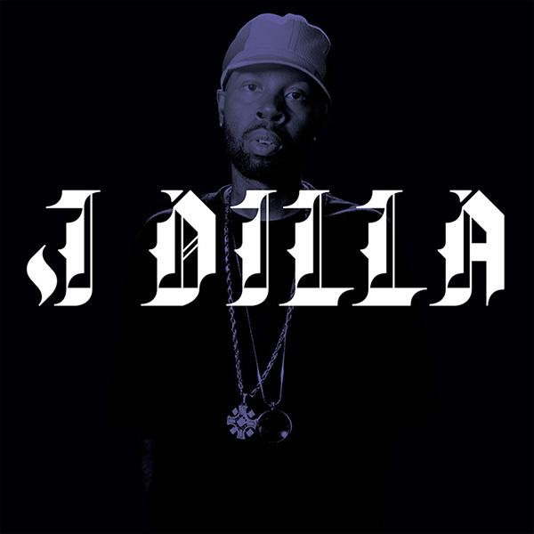 Dilla diary 600