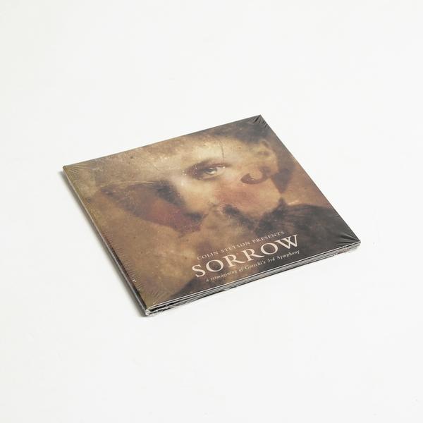 Sorrow1