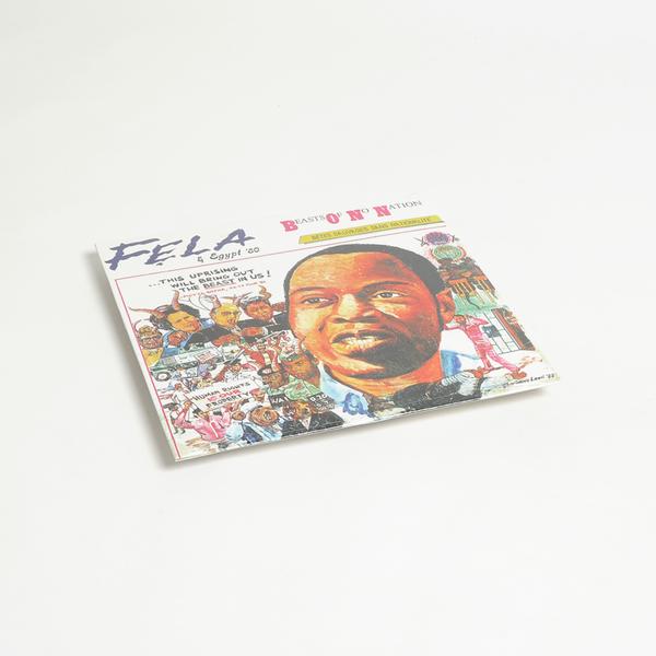 Fela3