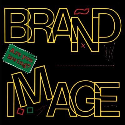Brand image are you loving e1458220716326 %281%29