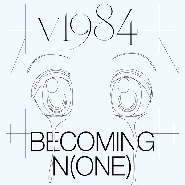 V1984 becomingnone