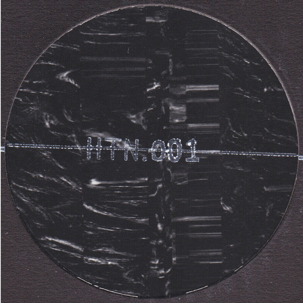 Htn001