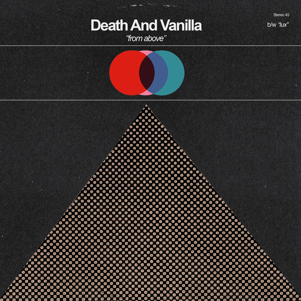 Death and vanilla from above cover