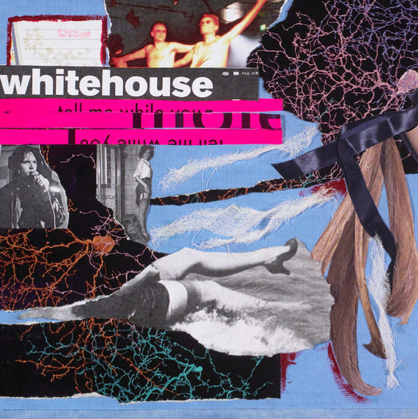 Whitehouse sound of being alive 00e2df9c 1e0c 4ca7 816d 8ad7127b2f61 1024x1024