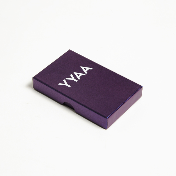 Yyaa1