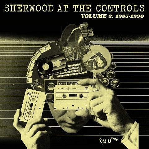 Sherwood2packshotweb480