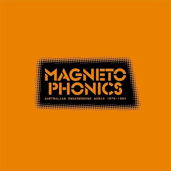 Magneto box4