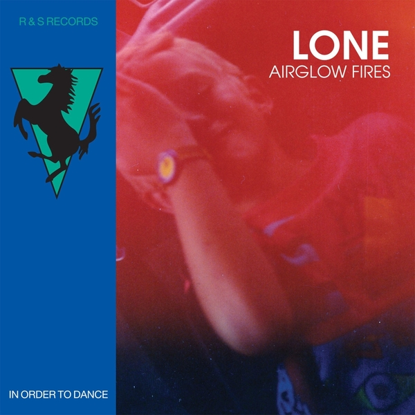 lone airglow fires mp3