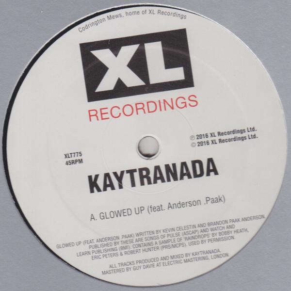 Kaytranda