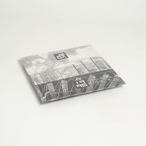 1995 1