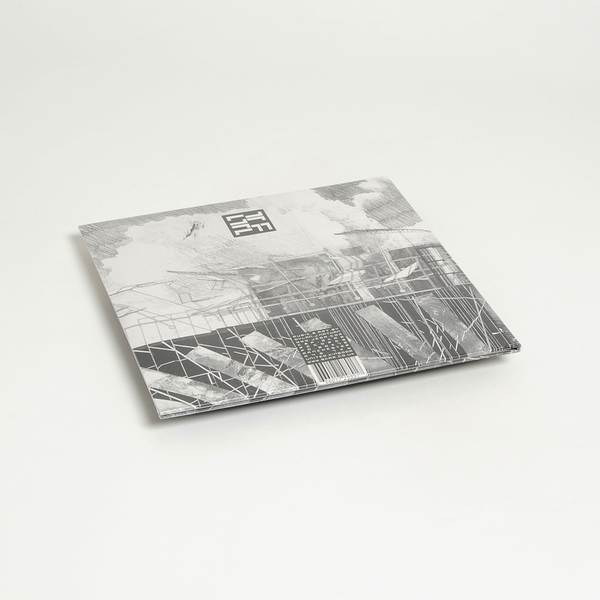 1995 2