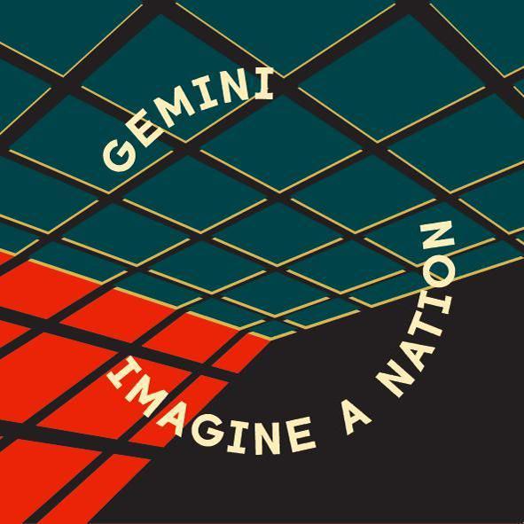 Imagineanation