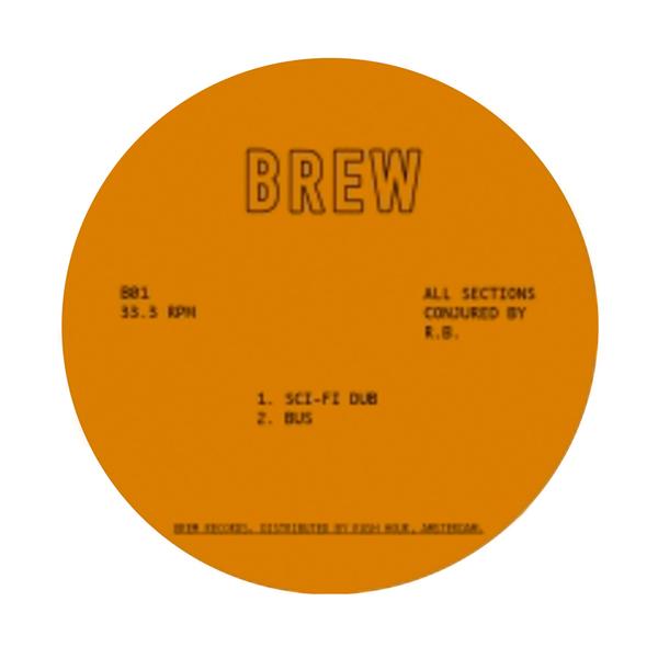 Rb brew01