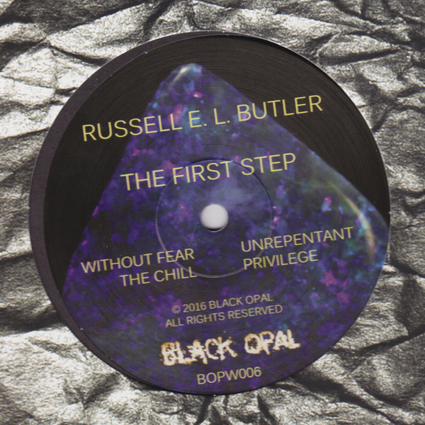 Thefirststep2