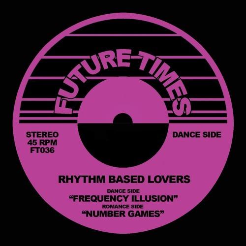 Rhythmbasedlovers freq