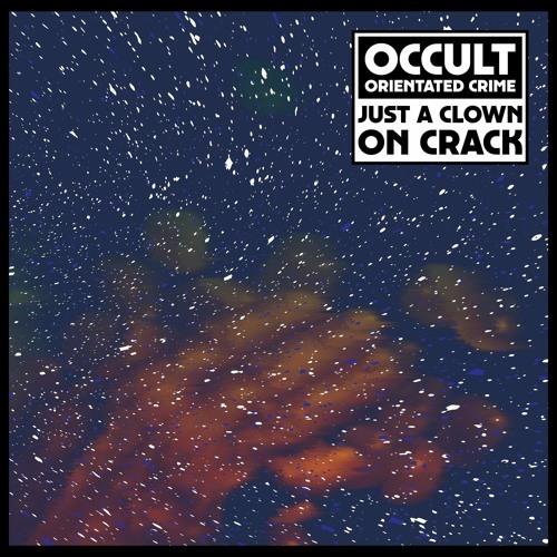 Occultlegowelt clownoncrack