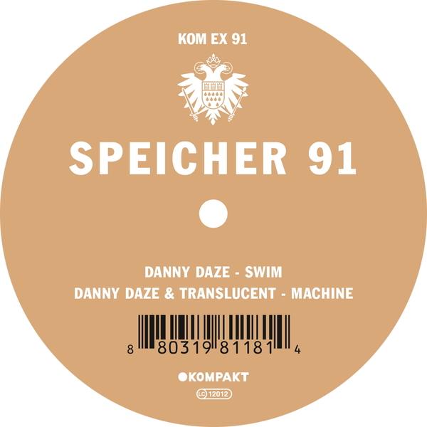 Dannydaze speicher91