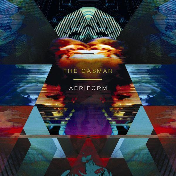 Thegasman aeroform
