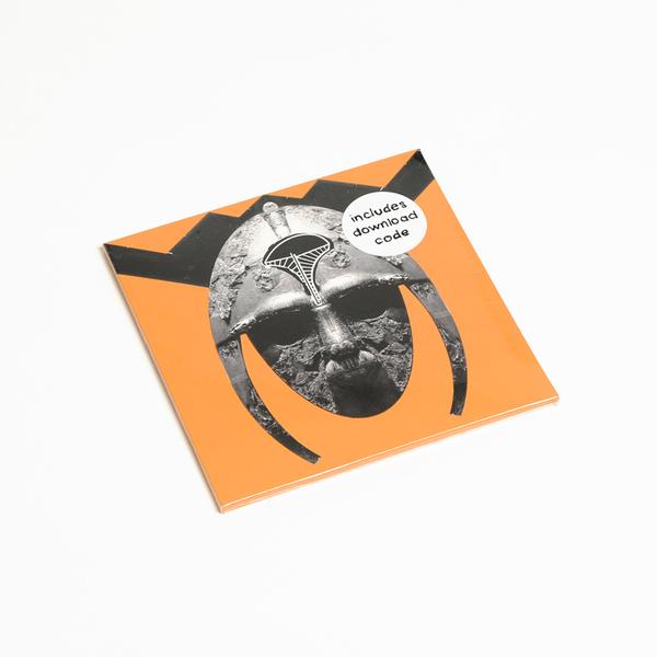 Orangecloudversionscdfront