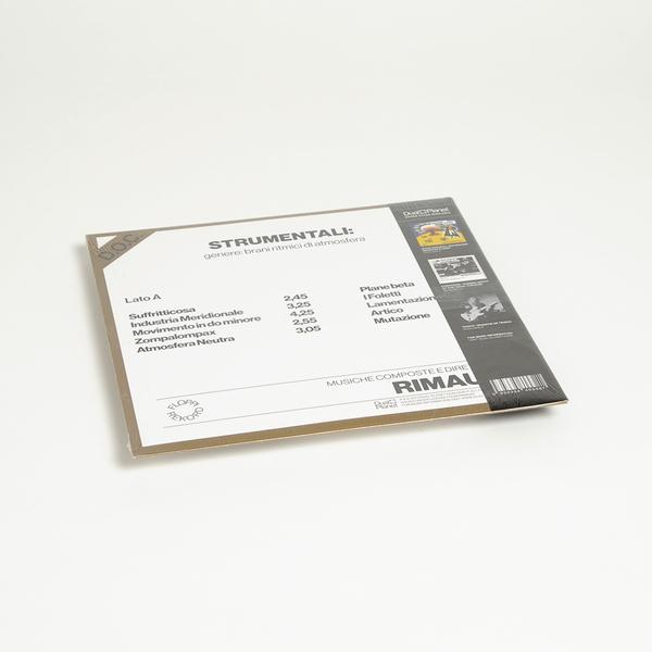 Rimauri2
