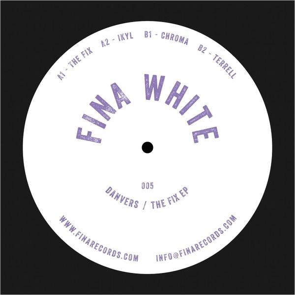Finawhite005