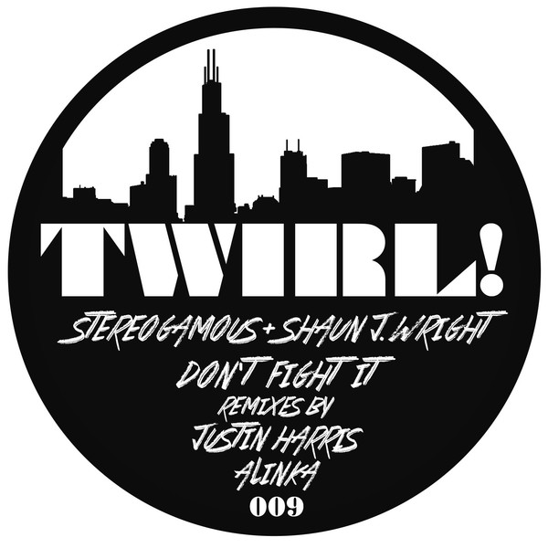 Twirl009