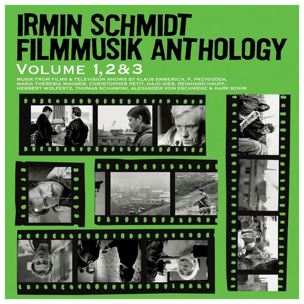 Irminschmidt flimmusik123