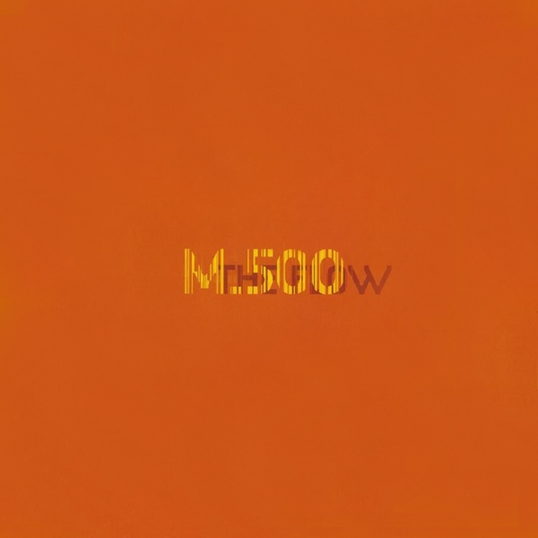 5055274701042